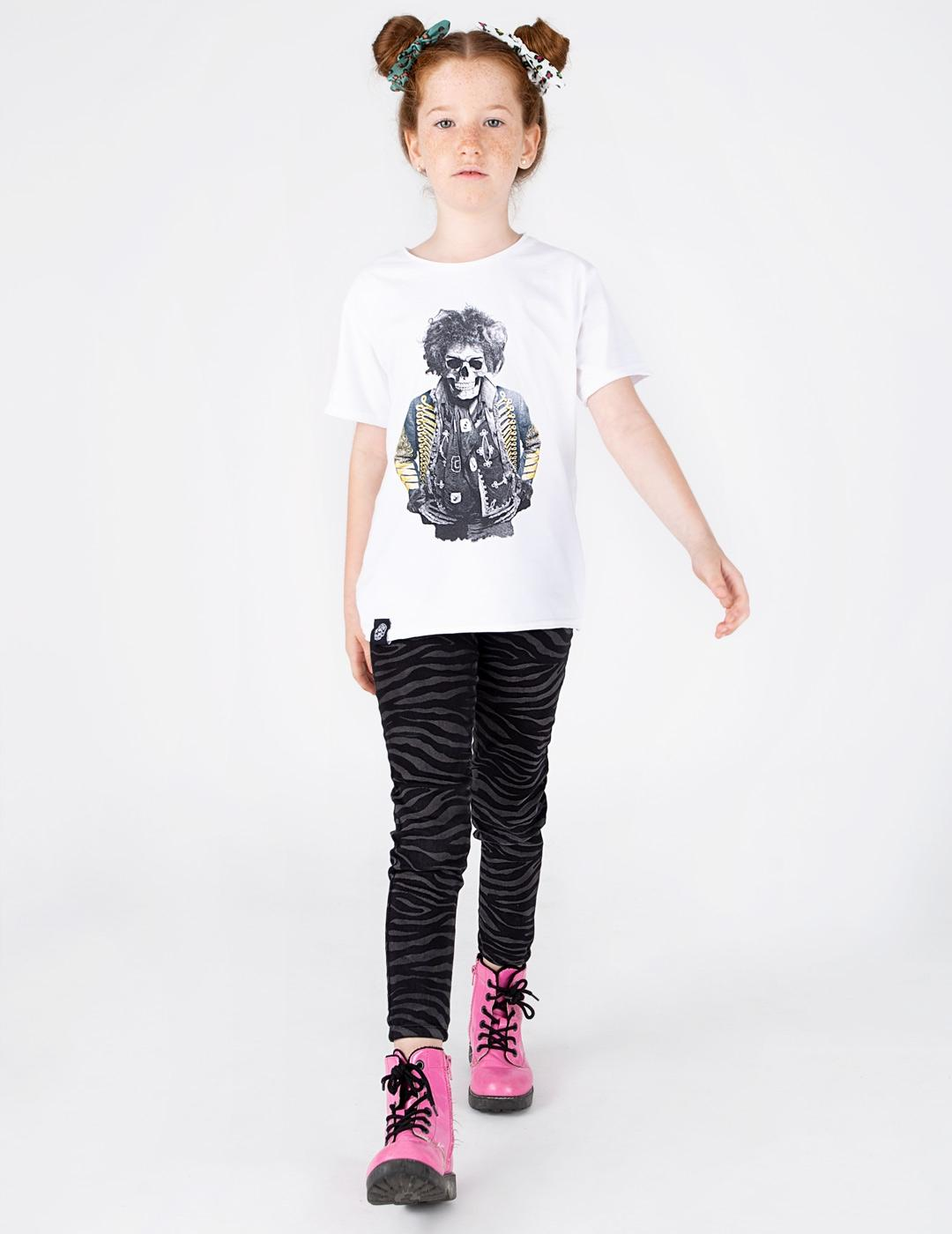 HENDRIX KIDS SAMPLE SALE
