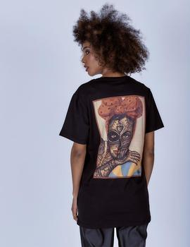 RAMON MAIDEN ESTHER T-SHIRT